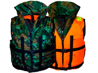 Надувные лодки для рыбалки по доступным ценам в Москве